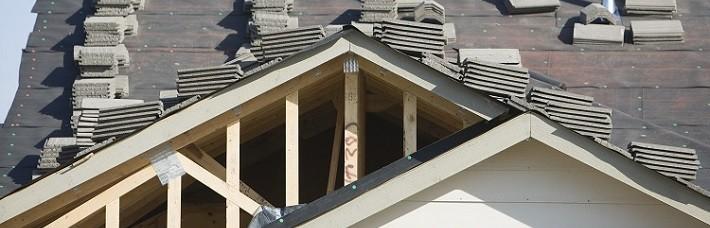 Dlaczego dobrze jest nabyć okna dachowe